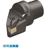 ■ワルター ISO ツールホルダー  〔品番:C6-DCLNL-45065-19〕[TR-8033367]