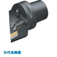 ■ワルター ISO ツールホルダー  〔品番:C6-DDJNL-45065-15〕[TR-8033377]