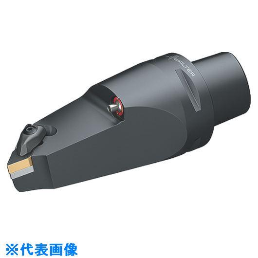 ■ワルター ISO ツールホルダー  〔品番:C6-DDMNL-33120-15〕[TR-8033381]