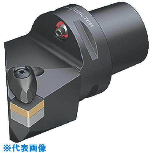 ■ワルター ISO ツールホルダー  〔品番:C6-DSKNL-45065-19〕[TR-8033386]