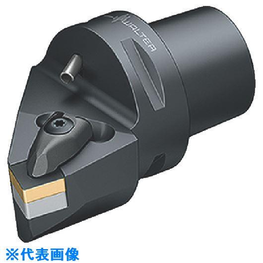 ■ワルター ISO ツールホルダー  〔品番:C6-DSRNR-35065-19〕[TR-8033395]