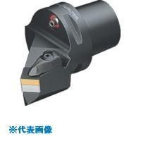 ■ワルター ISO ツールホルダー  〔品番:C6-DSSNR-45054-15〕[TR-8033400]