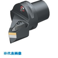 ■ワルター ISO ツールホルダー  〔品番:C6-DSSNR-45056-12〕[TR-8033401]