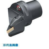 ■ワルター ISO ツールホルダー  〔品番:C6-DVJNR-45065-16〕[TR-8033403]