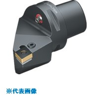 ■ワルター ISO ツールホルダー  〔品番:C6-PCLNL-45065-16〕[TR-8033425]