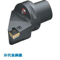 ■ワルター ISO ツールホルダー  〔品番:C6-PCLNR-45065-12〕[TR-8033431]