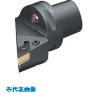 ■ワルター ISO ツールホルダー  〔品番:C6-PDJNL-45065-15〕[TR-8033434]