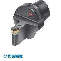 ■ワルター ISO ツールホルダー  〔品番:C6-PRDCN-00065-20〕[TR-8033442]
