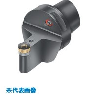 ■ワルター ISO ツールホルダー  〔品番:C6-PRDCN-00065-25〕[TR-8033443]
