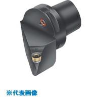 ■ワルター ISO ツールホルダー  〔品番:C6-PRSCL-45065-20〕[TR-8033445]