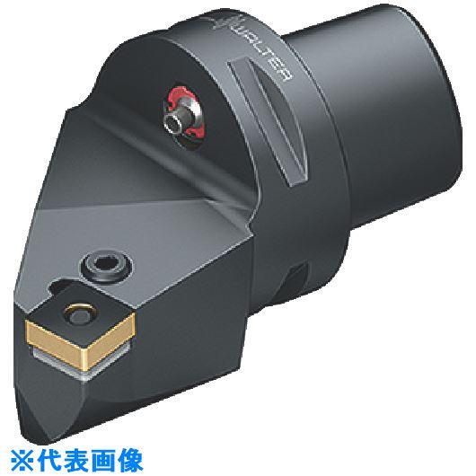 ■ワルター ISO ツールホルダー  〔品番:C6-PSKNR-45065-15〕[TR-8033458]