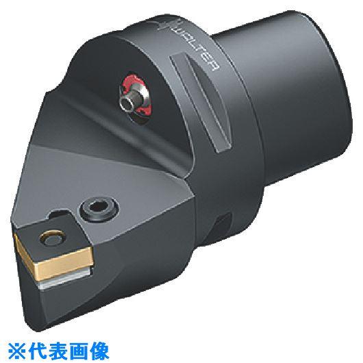 ■ワルター ISO ツールホルダー  〔品番:C6-PSRNL-35065-19〕[TR-8033460]