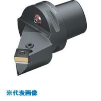 ■ワルター ISO ツールホルダー  〔品番:C6-PSSNL-45052-19〕[TR-8033463]