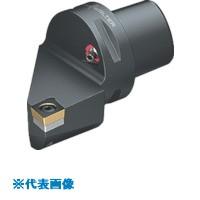■ワルター ISO ツールホルダー  〔品番:C6-SCLCL-45065-12〕[TR-8033476]