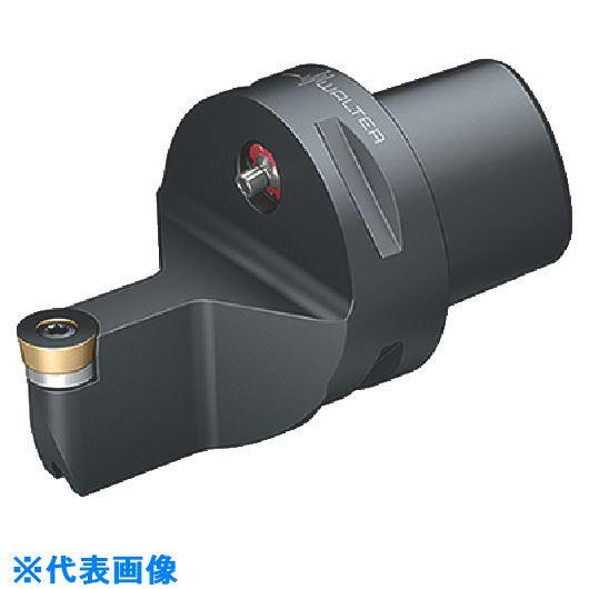 ■ワルター ISO ツールホルダー〔品番:C6-SRDCN-00065-12〕[TR-8033483]