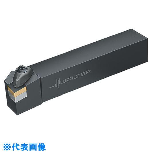 ■ワルター ISO ツールホルダー  〔品番:DCLNR2525M12〕[TR-8033574]