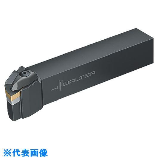 ■ワルター ISO ツールホルダー  〔品番:DWLNR2525M10〕[TR-8033681]
