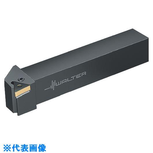 ■ワルター ISO ツールホルダー  〔品番:PTGNL2525M16〕[TR-8034040]