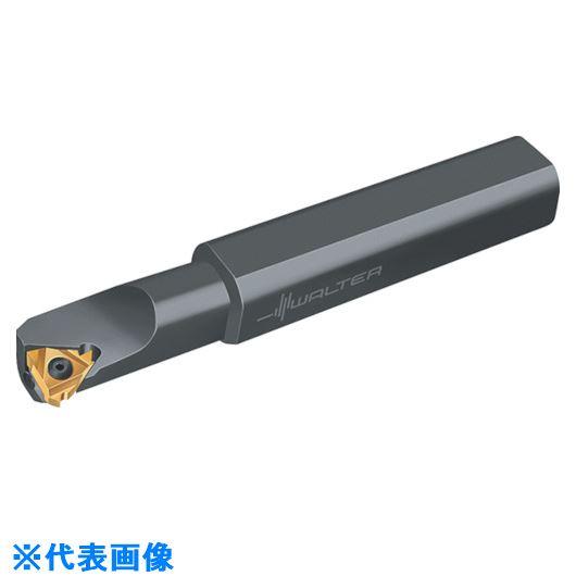 ■ワルター ISO ツールホルダー  〔品番:S32S-NTS-IL16-29〕[TR-8034099]