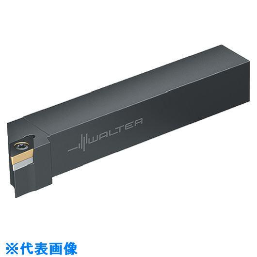 ■ワルター ISO ツールホルダー  〔品番:SDJCR1616H11〕[TR-8034138]