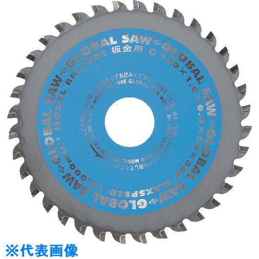 ■モトユキ 板金用 BK-180X60〔品番:BK-180E〕[TR-8036632]