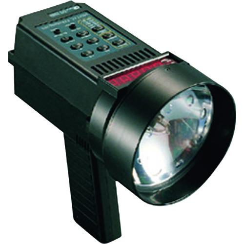 ■KENIS デジタルストロボ装置〔品番:3-106-0080〕[TR-8049550]
