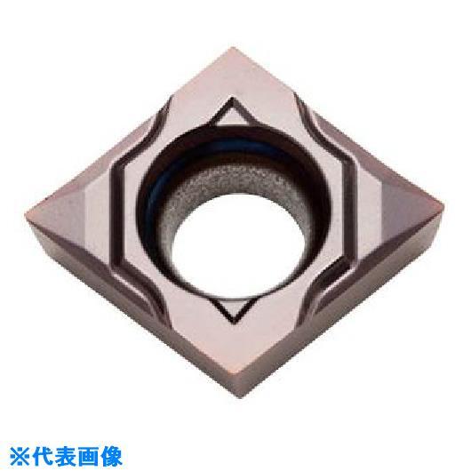 ■京セラ 旋削用チップ PR1425 COAT《10個入》〔品番:CCGT060201MP-CK〕[TR-8050359×10]