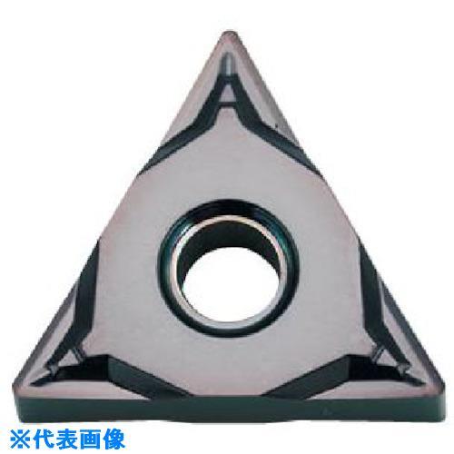 Clear 5 pcs SK Hand Tool KS Tools C clamp Press Frame Set