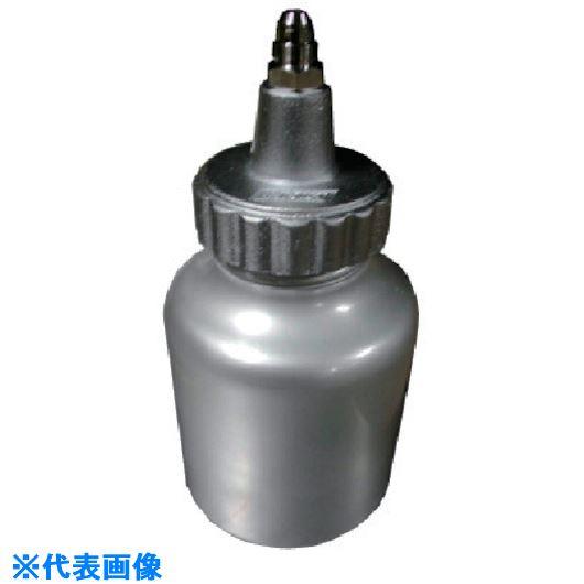 ■近畿 加圧式カップ〔品番:KZ-1〕[TR-8050572]