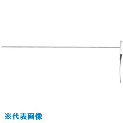 ■佐藤 K熱電対センサ MC-K7108 (8250-67)〔品番:MC-K7108〕[TR-8051183]