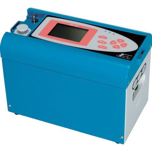 ■光明理化学 複合ガス測定器 酸素・可燃性ガス・硫化水素  〔品番:MD-801〕外直送元[TR-8051685]【個人宅配送不可】