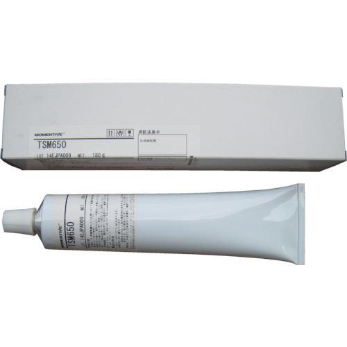 ■モメンティブ シリコーン離型剤《20本入》〔品番:TSM650-180G〕[TR-8051757×20]