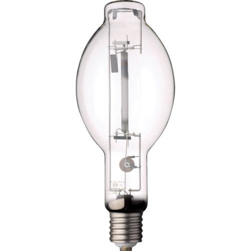 ■岩崎 高圧ナトリウムランプ(FECサンルクスエース)360W  〔品番:NH360FLS〕[TR-8052815]