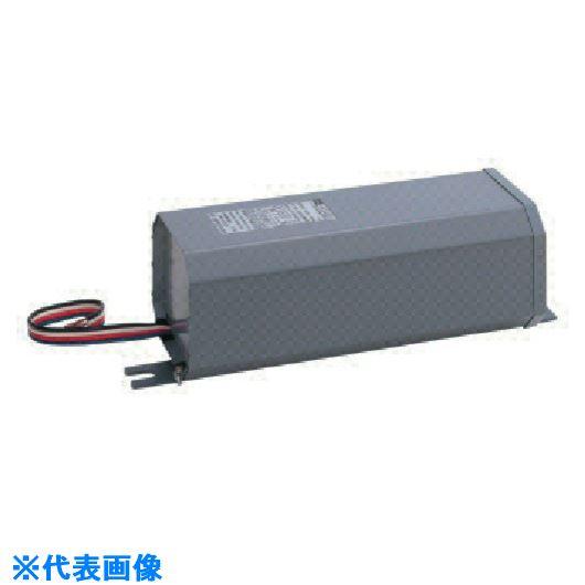 ■岩崎 水銀ランプ用安定器 250W100V 50Hz〔品番:H2.5TC1A41〕[TR-8052919]