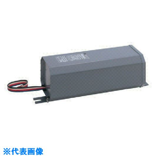 ■岩崎 水銀ランプ用安定器 300W100V 60HZ  〔品番:H3TC1B51〕取寄[TR-8052927]