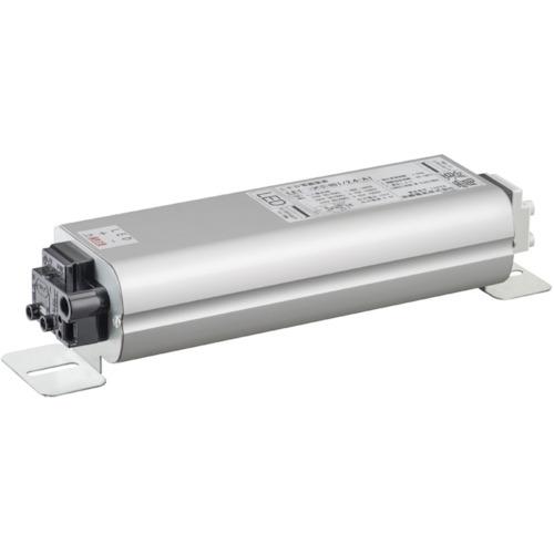 ■岩崎 LEDアイランプSP75W用専用電源  〔品番:LE075038HB1/2.4-A1〕[TR-8052971]