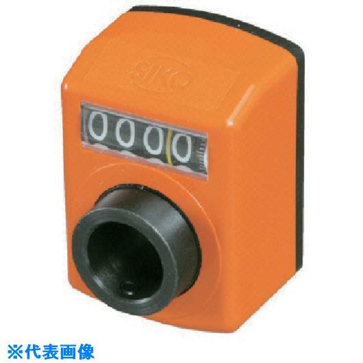 ■SIKO デジタルポジションインジケーター  〔品番:SDP-04FL-5B〕[TR-8058700]