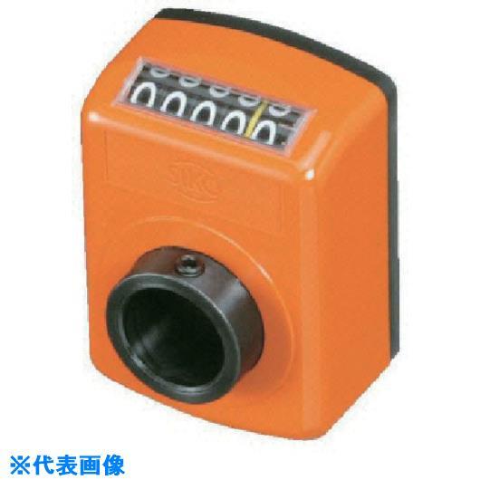 ■SIKO デジタルポジションインジケーター  〔品番:SDP-09HL-1.0N〕[TR-8058806]