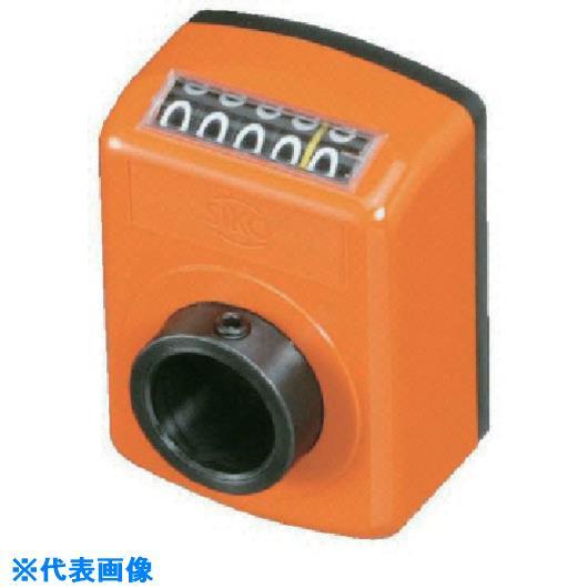 ■SIKO デジタルポジションインジケーター  〔品番:SDP-09HL-2.0N〕[TR-8058807]