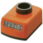 ■SIKO デジタルポジションインジケーター  〔品番:SDP-09VL-4.0N〕[TR-8058828]