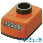 ■SIKO デジタルポジションインジケーター  〔品番:SDP-09VR-2.5N〕[TR-8058835]