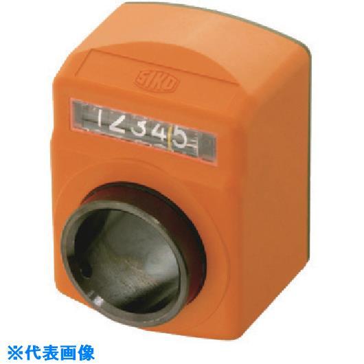 ■SIKO デジタルポジションインジケーター〔品番:SDP-10FL-10B〕[TR-8058840]