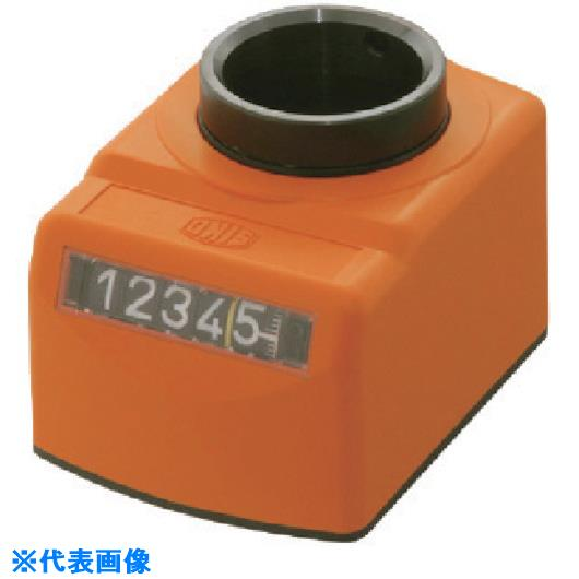 ■SIKO デジタルポジションインジケーター〔品番:SDP-10VR-3B〕[TR-8058889]