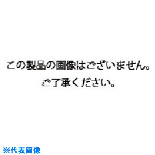 ■SIKO DE04、DE10用インストールキット  〔品番:DE-PT〕[TR-8061812]