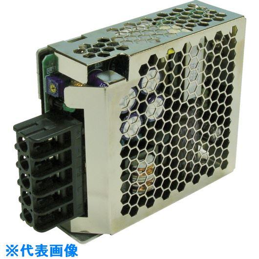 ■TDKラムダ ユニット型AC-DC電源 HWSシリーズ 300W〔品番:HWS300-5〕[TR-8068832]