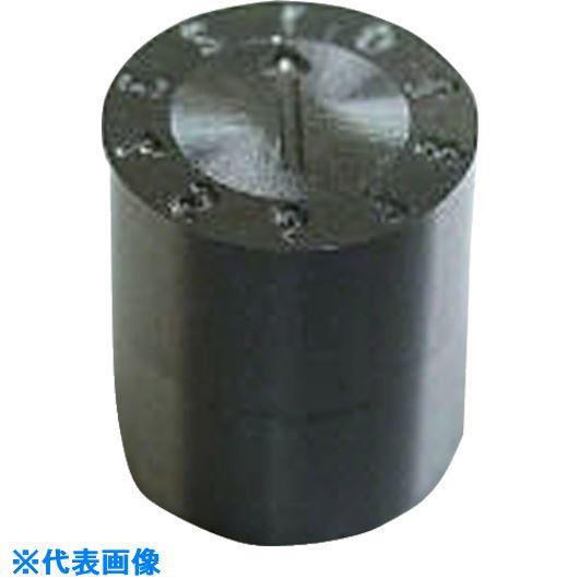 ■浦谷 金型デートマークD1型 外径10mm〔品番:UL-D1-10〕[TR-8071746]