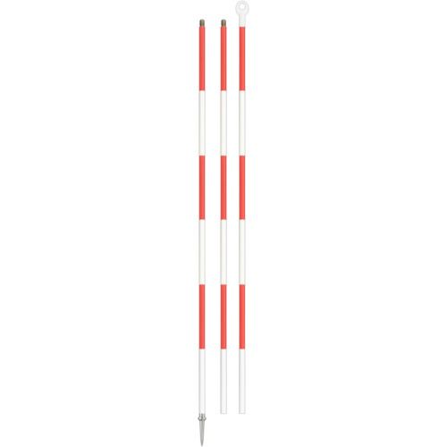 ■STS 精密ピンポール PS-180  〔品番:PS-180〕[TR-8072498]