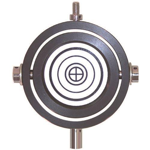 ■STS 計測管理用反射ターゲット SP-50  〔品番:SP-50〕[TR-8072569]