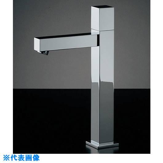 ■カクダイ 立水栓  トール  〔品番:716-822-13〕取寄[TR-8075275]