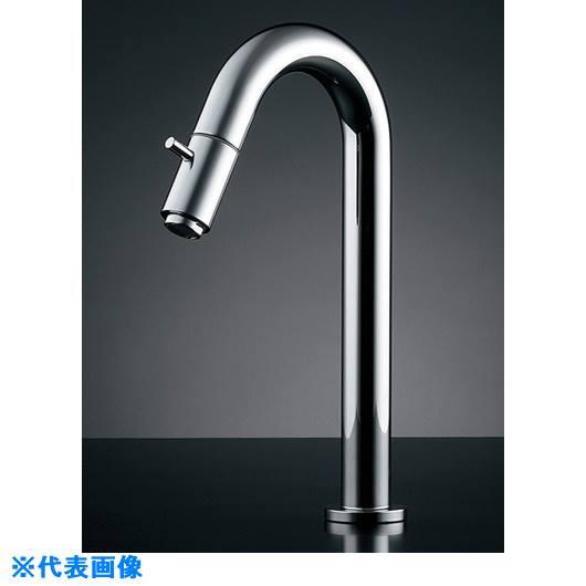 ■カクダイ 立水栓  トール  〔品番:721-211-13〕取寄[TR-8075428]